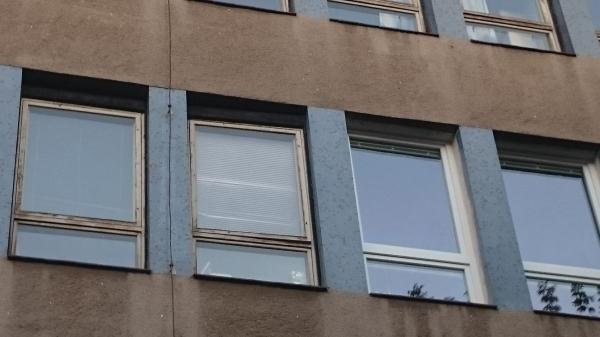 Výmena okien-Rimavská Sobota
