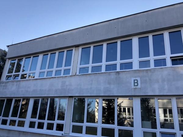 Zníženie energetickej náročnosti objektov Materskej školy Rozkvet 2024, Považská Bystrica