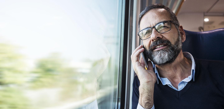 Pre našich obchodných partnerov možnosť telefonickej objednávky aj bez nutnosti úhrady zálohy.
