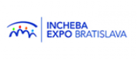 Incheba