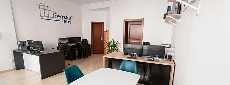 Kancelária Bratislava