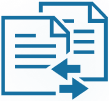 Online porovnanie cien okien
