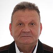 Zoltán Kelemen